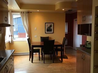 Maison à vendre à Havre-Saint-Pierre, Côte-Nord, 926, Avenue du Coteau, 21334932 - Centris.ca