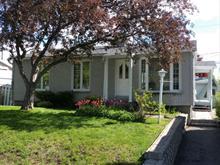 Maison à vendre à La Haute-Saint-Charles (Québec), Capitale-Nationale, 9190, Rue  Audet, 27417948 - Centris