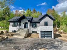 Maison à vendre à Stoneham-et-Tewkesbury, Capitale-Nationale, 1645, Route  Tewkesbury, 21397734 - Centris.ca