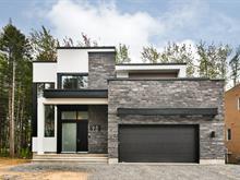 House for sale in Blainville, Laurentides, 87, Rue du Nivolet, 10582302 - Centris
