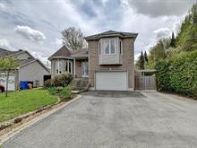 Maison à vendre à La Plaine (Terrebonne), Lanaudière, 7472, Rue du Limier, 28538301 - Centris.ca