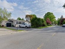 Maison à vendre à Pierrefonds-Roxboro (Montréal), Montréal (Île), 12442, Rue de Toulouse, 13805274 - Centris