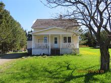 Maison à vendre à Lejeune, Bas-Saint-Laurent, 171, Rue de l'Église, 9084948 - Centris.ca