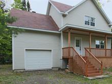 Maison à vendre à Lac-Brome, Montérégie, 52, Rue de Monte-Carle, 21422293 - Centris