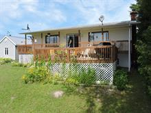 House for sale in Lac-Saint-Paul, Laurentides, 144, Chemin de la Baie, 11775152 - Centris.ca