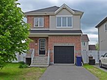 House for sale in Saint-François (Laval), Laval, 4255, Rue  Doublet, 27847549 - Centris.ca