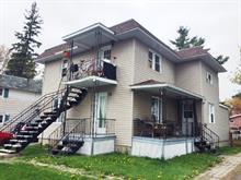Triplex à vendre à McMasterville, Montérégie, 133 - 135, Rue  Parent, 15583383 - Centris.ca