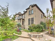 Condo / Apartment for rent in Duvernay (Laval), Laval, 1710, Rue  Notre-Dame-de-Fatima, 26155870 - Centris.ca