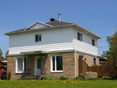 House for sale in Saint-Anselme, Chaudière-Appalaches, 52, Rue  Pelchat, 26274514 - Centris