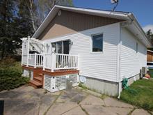 Chalet à vendre à Saint-Ambroise, Saguenay/Lac-Saint-Jean, 518, 6e Rang, 12008097 - Centris.ca