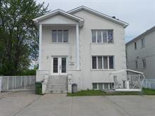 Maison à vendre à Rivière-des-Prairies/Pointe-aux-Trembles (Montréal), Montréal (Île), 8375, boulevard  Gouin Est, 22110052 - Centris