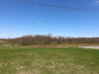 Lot for sale in Amos, Abitibi-Témiscamingue, Route  395 Nord, 13969804 - Centris.ca