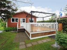 House for sale in Saint-Anicet, Montérégie, 222, Rue  Boucher, 22997621 - Centris.ca