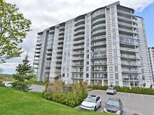 Condo for sale in Saint-Augustin-de-Desmaures, Capitale-Nationale, 4905, Rue  Lionel-Groulx, apt. 1008, 23741517 - Centris.ca
