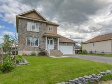 Maison à vendre à Gatineau (Gatineau), Outaouais, 80, Rue de Saint-Prime, 11133120 - Centris