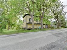House for sale in Saint-Pie, Montérégie, 1341Z, Rang d'Émileville, 19235270 - Centris.ca