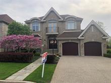 House for sale in Pierrefonds-Roxboro (Montréal), Montréal (Island), 84, Rue  Champlain, 27636656 - Centris.ca