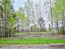 Terrain à vendre à Sainte-Mélanie, Lanaudière, Rue  Perreault, 20986776 - Centris.ca