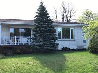Maison à vendre à Alma, Saguenay/Lac-Saint-Jean, 611, Avenue  Martel, 23063918 - Centris.ca