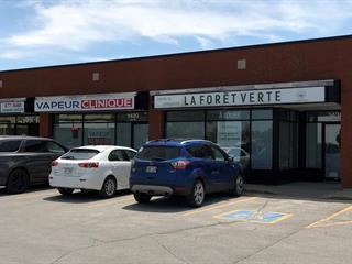 Local commercial à louer à Terrebonne (La Plaine), Lanaudière, 1430, Montée  Major, local 100, 27304294 - Centris.ca