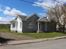Maison à vendre à Sainte-Angèle-de-Mérici, Bas-Saint-Laurent, 496, Avenue  Bernard-Lévesque, 15114986 - Centris.ca