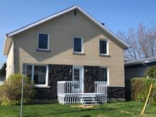 Maison à vendre à Alma, Saguenay/Lac-Saint-Jean, 800, Rue  Boivin, 22956888 - Centris.ca