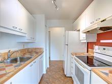 Condo for sale in La Prairie, Montérégie, 48, Avenue  Ernest-Rochette, apt. 402, 20143643 - Centris
