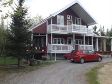 Maison à vendre à Saint-Raymond, Capitale-Nationale, 137, Rue  Côté, 26496614 - Centris.ca