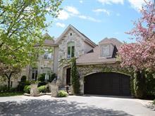 Maison à vendre à Rosemère, Laurentides, 425, Montée  Lesage, 28832380 - Centris
