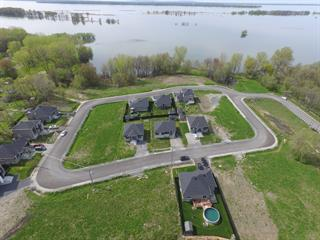 Lot for sale in Beauharnois, Montérégie, 97, Rue  Faubert, 9688058 - Centris.ca