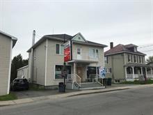 Triplex à vendre à Princeville, Centre-du-Québec, 415Z - 419Z, Rue  Saint-Jacques Ouest, 18286635 - Centris.ca