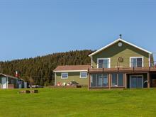 House for sale in Les Îles-de-la-Madeleine, Gaspésie/Îles-de-la-Madeleine, 1298, Chemin du Bassin, 24874760 - Centris