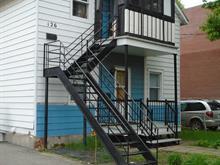 Duplex à vendre à Montréal (LaSalle), Montréal (Île), 124 - 126, Rue  Centrale, 15972872 - Centris.ca