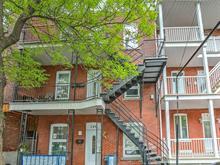 Condo / Appartement à louer à Le Sud-Ouest (Montréal), Montréal (Île), 144, Rue  De Courcelle, 10394044 - Centris.ca