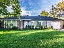House for sale in Duvernay (Laval), Laval, 980, Avenue  J.-J.-Joubert, 17194009 - Centris.ca
