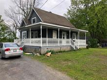 Maison à vendre à Richelieu, Montérégie, 2691, Chemin des Patriotes, 27699042 - Centris