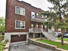 Immeuble à revenus à vendre à Côte-des-Neiges/Notre-Dame-de-Grâce (Montréal), Montréal (Île), 5914 - 5924, Avenue  McLynn, 10372251 - Centris