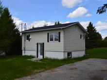 House for sale in La Macaza, Laurentides, 55, Chemin du Lac-Chaud, 22044205 - Centris.ca