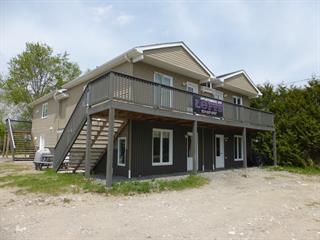 Income properties for sale in Témiscaming, Abitibi-Témiscamingue, 270, Rue  Industrielle, 27871073 - Centris.ca