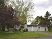 House for sale in Saint-Urbain-Premier, Montérégie, 422, Chemin de la Rivière-des-Fèves Nord, 27736573 - Centris