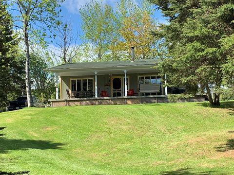 House for sale in Saint-Pierre-de-Broughton, Chaudière-Appalaches, 1170, Route  271, 23394185 - Centris.ca