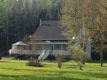 Maison à vendre à Egan-Sud, Outaouais, 427, Chemin de Montcerf, 21065376 - Centris.ca