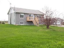 Maison à vendre à Rouyn-Noranda, Abitibi-Témiscamingue, 9975, boulevard  Témiscamingue, 9027904 - Centris