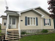 House for sale in Saint-Zotique, Montérégie, 370, 28e Avenue Est, 27228080 - Centris.ca