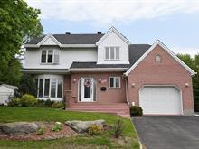 Maison à vendre à Sainte-Dorothée (Laval), Laval, 483, boulevard  Samson, 27751077 - Centris.ca