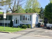 House for sale in Delson, Montérégie, 103, Rue  Roy, 12156634 - Centris.ca