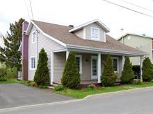 Maison à vendre à Lambton, Estrie, 146, Rue du Couvent, 21179890 - Centris