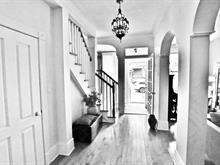 House for rent in Le Plateau-Mont-Royal (Montréal), Montréal (Island), 4382, Rue  Parthenais, 9760615 - Centris.ca