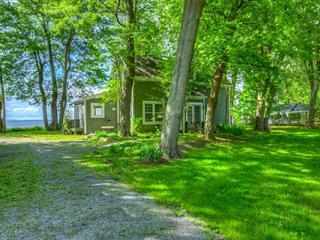 Maison à vendre à Venise-en-Québec, Montérégie, 79, Avenue de Venise Ouest, 25422269 - Centris.ca