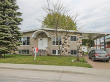 Triplex for sale in Fleurimont (Sherbrooke), Estrie, 366 - 370, 13e Avenue Sud, 28594182 - Centris.ca